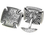 02007112_gerochristo_7112_medieval_byzantine_cufflinks_1_thumb155_crop