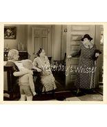 1930s Movie Photo Anita Page Marie Dressler Pol... - $9.99