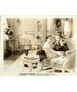 1930s Vintage Movie Still Photo Kansas City Pri... - $9.99