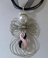 Rememberance Loss of Sister, Daughter or Female... - $12.99