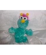 Honkers Sesame Street Muppet Stuffed Animal - $12.99