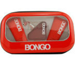 BONGO Womens Giftset by Iconix EDT SPRAY 1.7 OZ & BODY LOTIO