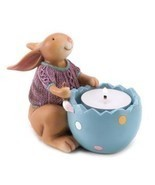 Snuggle_bunny_tealight_holder__thumbtall