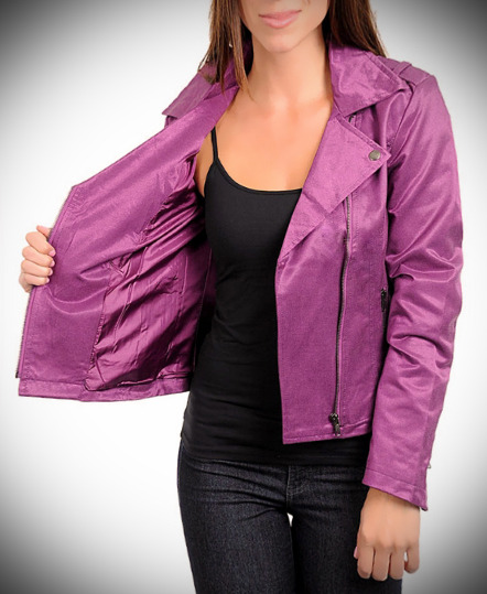 Purple_side-zip_jacket_inside