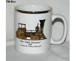 Tm-bcc_john_stevens_train_mug_thumb155_crop