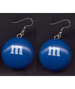 Mnm-blue-small_thumbtall
