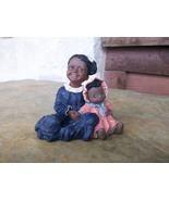 All God's Children, Patti, Blue, Item #2002B, O... - $32.00