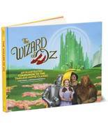 Wizard_of_oz_illustrated_companion_thumbtall