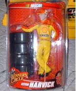Kevin Harvick Winners Circle NASCAR  7