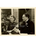 Betty Furness Life of Vergie Winters 1934 Movie... - $9.99