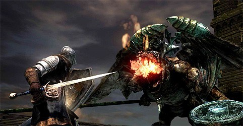Header_dark_souls