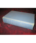 Vintage 1954 Gone with the Wind Hardcover  - $12.15