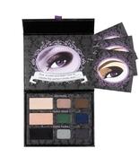Worldwide Shipping Too Faced Smokey Eye Shadow ... - $29.95