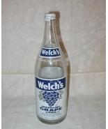 Bottle-grapesoda_thumbtall