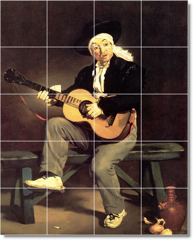 Manet_edouard_the_spanish_singer_the_guitar_player