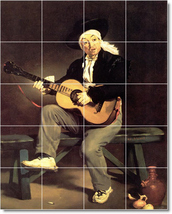 Manet_edouard_the_spanish_singer_the_guitar_player_thumb200