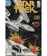 Star Trek #47 (1st Series) DC Comic Book Feb 19... - $4.99