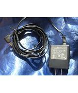 KEIC Switching Adapter KBM020-1012B - $10.00