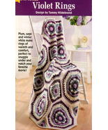 Crochet PATTERN Beautiful
