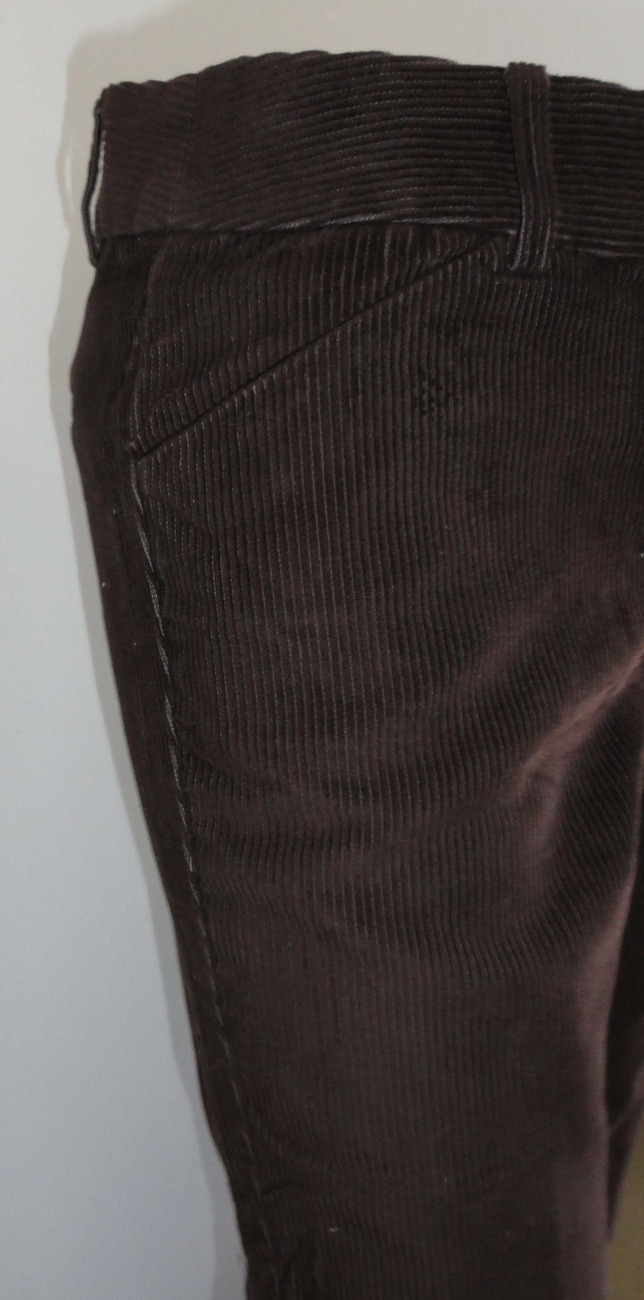 Victoria_s_secret_christie_fit_brown_corduroy_pants_4