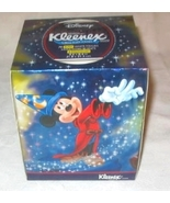 2005 Disney Hologram Fantasia Mickey Sorcerer K... - $30.00