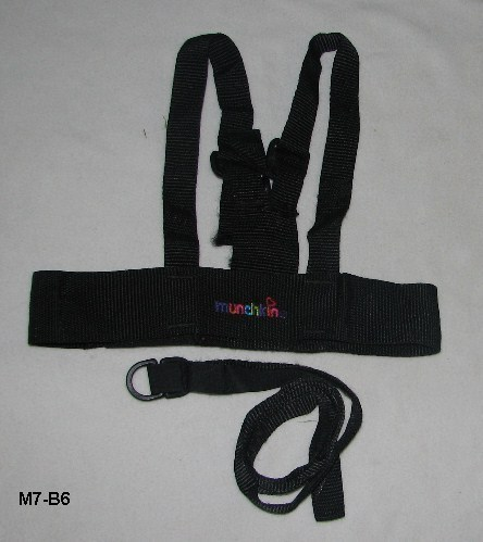 M7-b6__child_harness