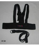 Munchkin Toddlers Child Safety Harness  for 2-3 year olds - $8.00