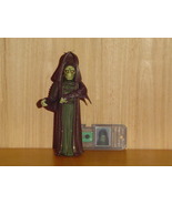 HASBRO STAR WARS EPISODE ONE RUNE HAAKO FIGURE ... - $4.00