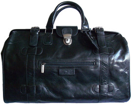 8810l-large-black-leather-travel-bag-holdall_thumb200