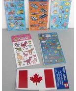 Thomas SpongeBob Hot Wheels Bob Dinosaur Sticke... - $6.95