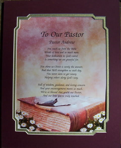 related pictures pastor and wife appreciation poems 4687004393540159 ...