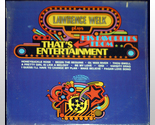 Lawrence_welk__thats_entertainment___cover_thumb155_crop