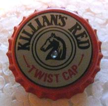 Killians_Pin_1_thumb200.jpg