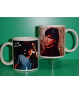 Tom Welling Smallville 2 Photo Collectible Mug 01 - $14.95