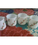 Set_of_4_rose_coffee_cups_thumbtall