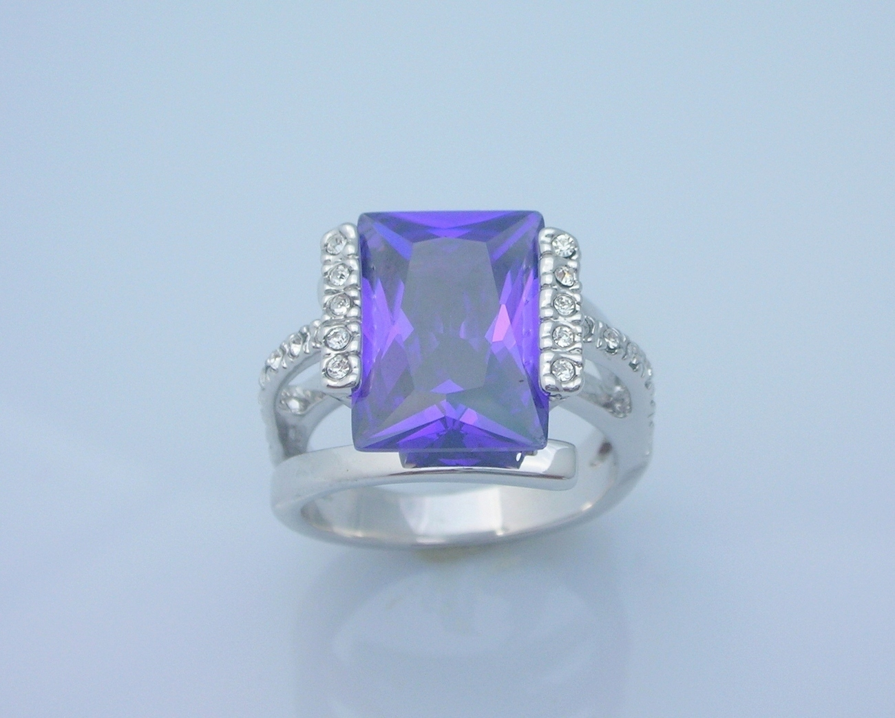 Alexandrite-princess_cut-fashion-ring__13_