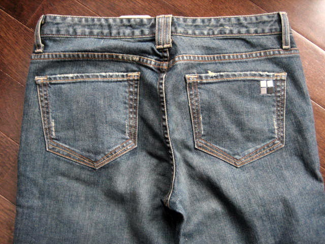 Salt_works_jeans_back_1
