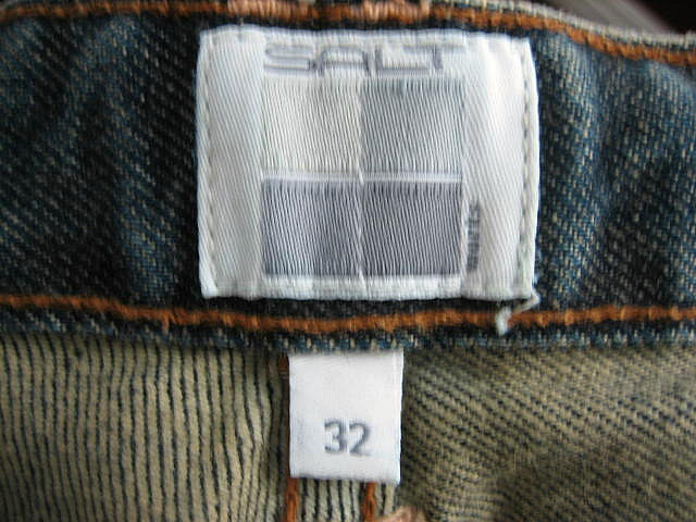 Salt_works_jeans_tag_4