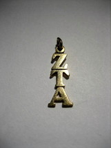 Zta_charm_front_thumb200