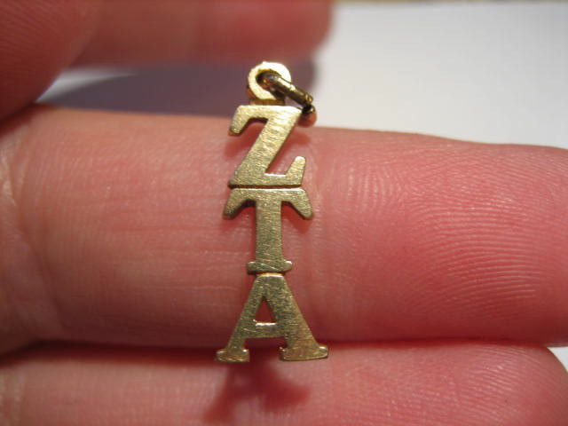 Zta_charm_front_2