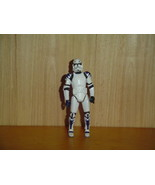 HASBRO STAR WARS ARC-179 ELITE SQUAD CLONE TROO... - $3.50