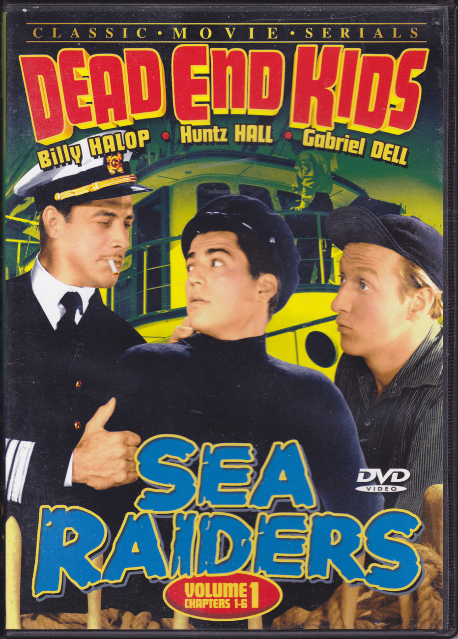 Sea_raiders-sm