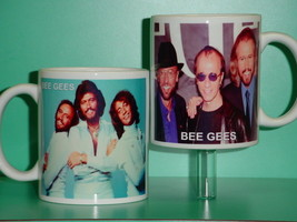 Bee_gees_thumb200