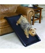 Mr. Herzher's Smart Dog Ramp Jr - $59.99