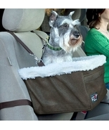 Pet Booster Seat - Large - $39.99