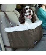 Pet Booster Seat - Extra Large - $49.99