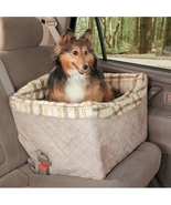 Tagalong Deluxe Pet Booster Seat - $69.99