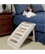 Pup Step Plus Dog Steps - $39.99