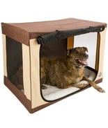 Travel Lite Soft Crate - Extra Large - $79.97