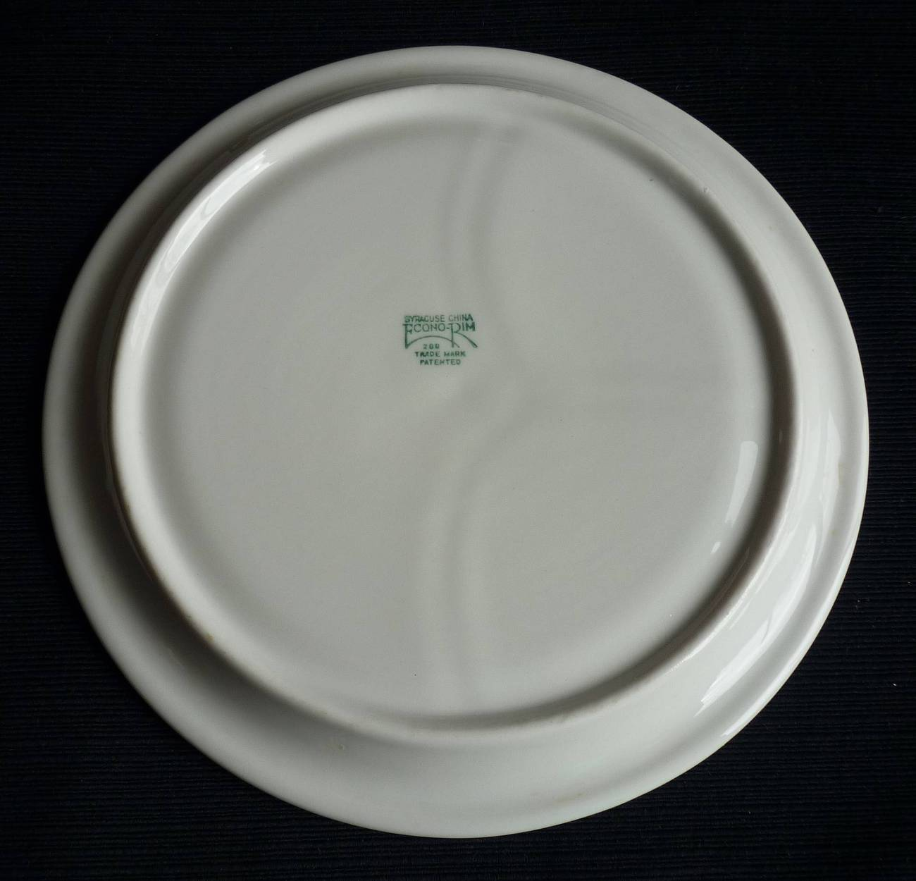 Syr_china_rose_grill_plate_3